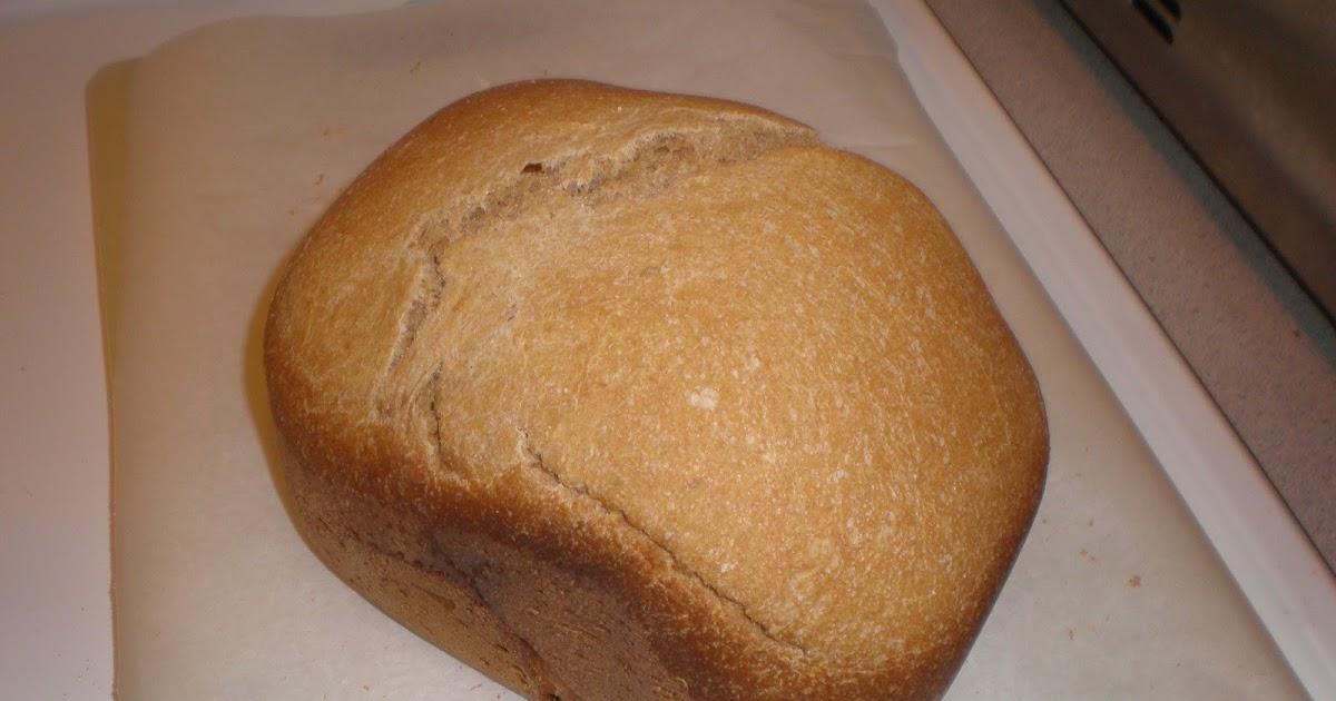 The Bread Machine Cookbook II (Nitty Gritty Cookbooks), Donna Rathmell German, 1