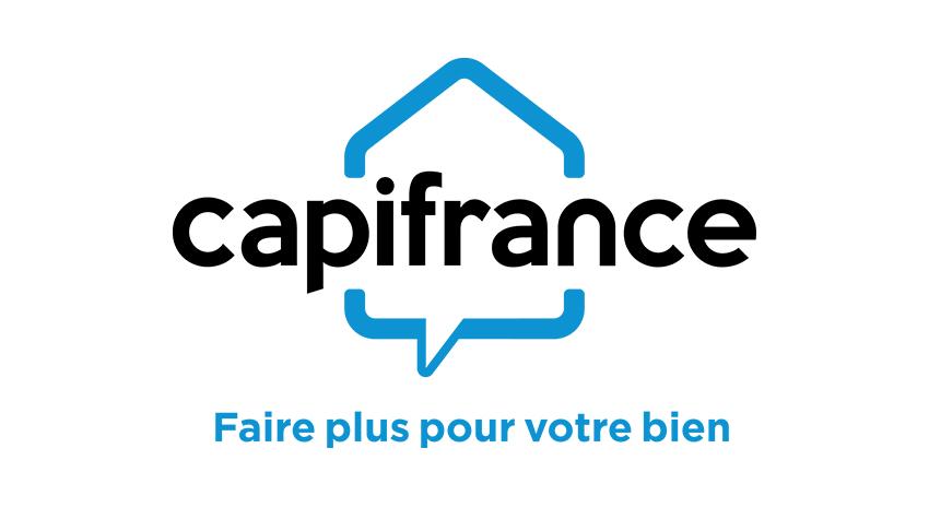 Claude Guillet Agent immobilier Montluçon