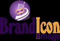 Brand Icon Image