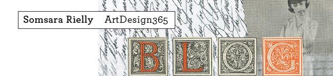 ArtDesign365
