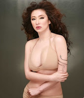 rufa mae quinto, sexy, pinay, swimsuit, pictures, photo, exotic, exotic pinay beauties, hot