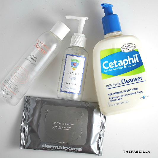 Product Empties, Dermalogica, Cetaphil, Lindi, Cocoa Brown, The Body Shop, Lalicious, Alterna 10, Macadamia Professional