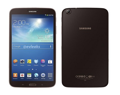 Harga Samsung Galaxy Tab 3 Dan Spesifikasi