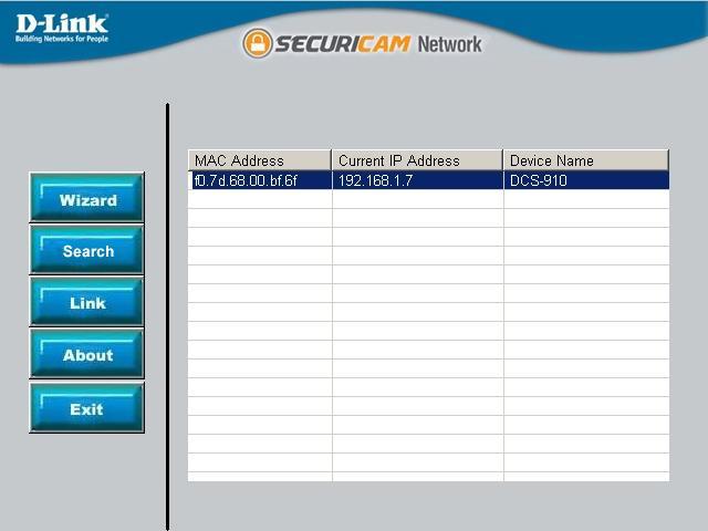 Проектированию монтаж и обслуживание систем видеонаблюдения