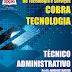Apostila BB Tecnologia e Serviços S.A 2015 - Técnico Administrativo