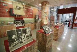 museo electoral