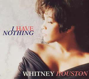Traduzione testo download I have nothing - Whitney Houston