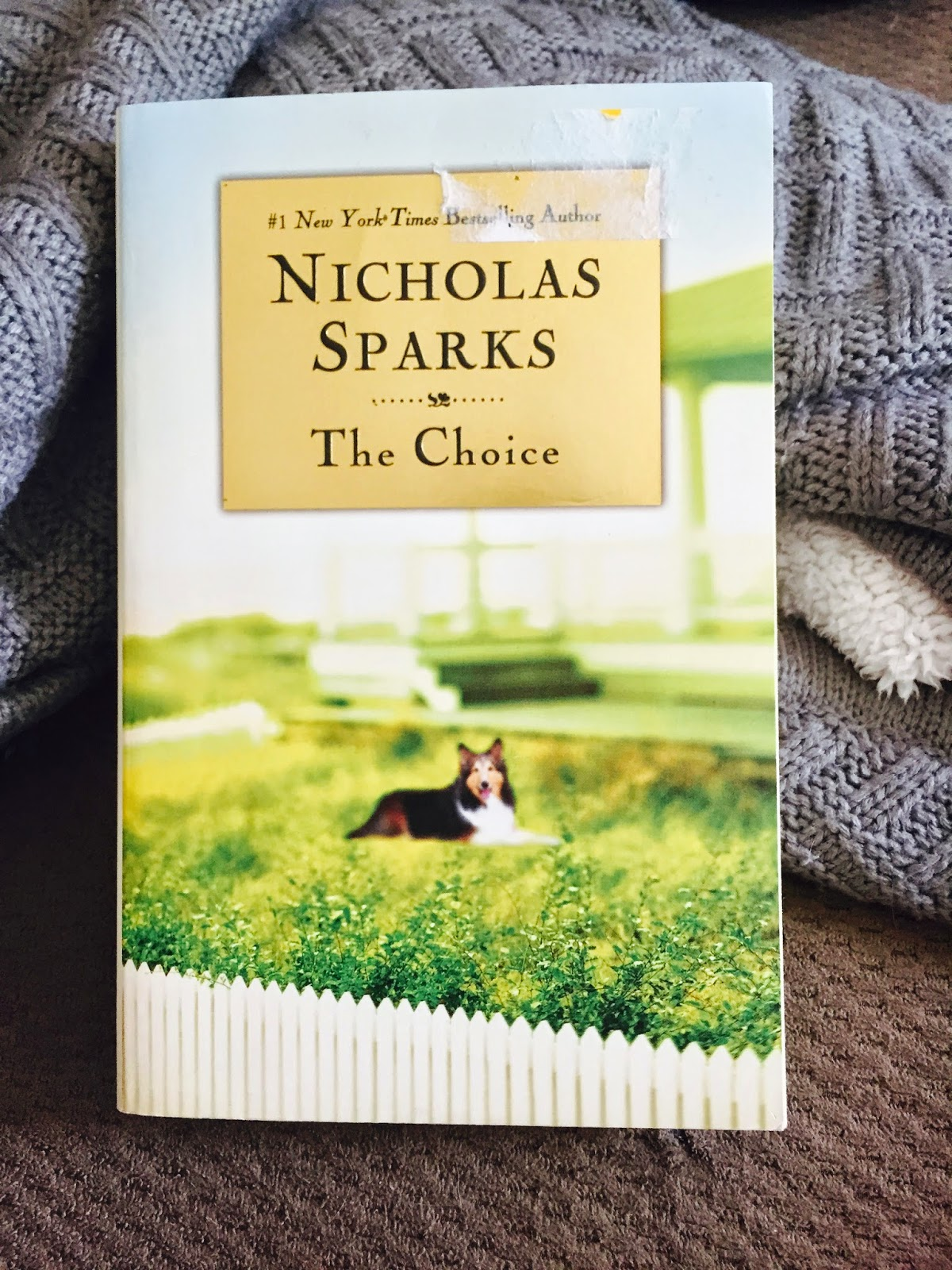 nicholas sparks research paper Check out our top free essays on nicholas sparks to help you write nicholas sparks period research paper nicholas sparks nicholas sparks is one of the world's.