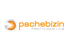 Proficoaching by Marc Pschebizin