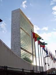 Pengertian Sekretariat PBB