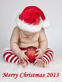 Christmas 2015 Photos Pictures Ideas for Babies Kids Children's