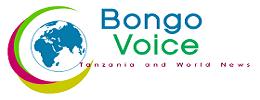 Bongo Voice