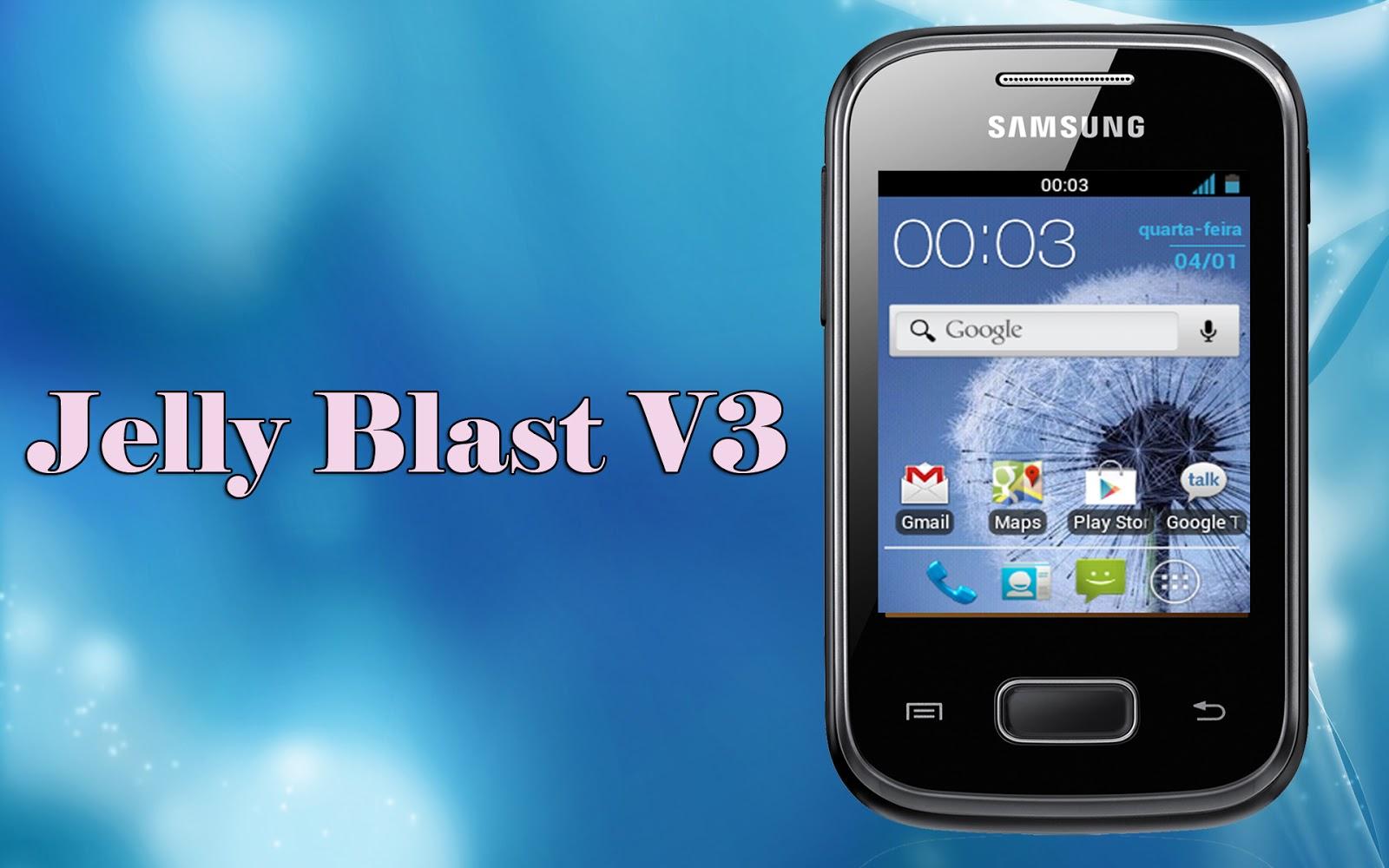 Download jellyblast v3.zip zipy share