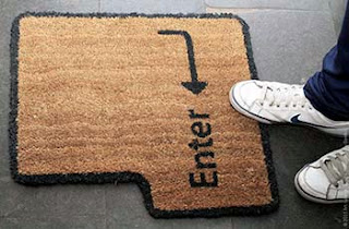 Modelos de carpetes personalizados