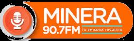 Minera 90.7Fm