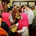 Tenaga Pendidik Berprestasi Tingkatkan Kualitas PAUD Sumut