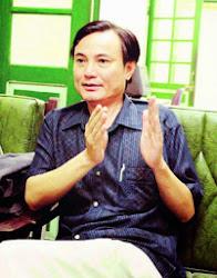 Nguyễn Hữu Mười