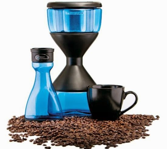 coffee makers, coffee machine, coffee shop, cafe, espresso machine, espresso, kopi luwak, organic coffee, street coffee, coffee beans, black coffee, Barista,