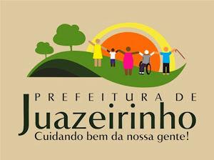 Prefeitura de Juazeirinho