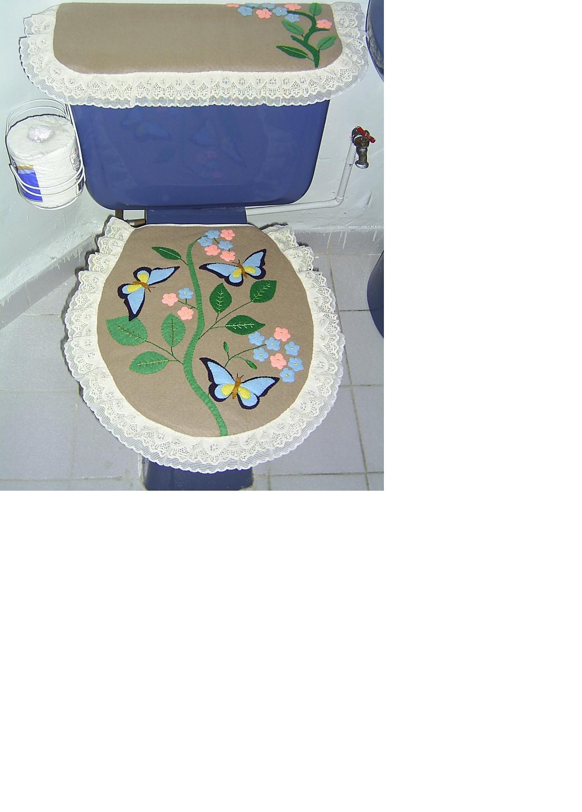 Baños Ninos Modernos:Baños Modernos: Baño de niño decorado