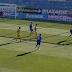 Τα γκολ του Αστέρας Τρίπολης - Λεβαδειακός - ΒΙΝΤΕΟ