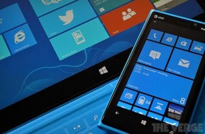 Lawan Android, Microsoft Akan Gratiskan Windows Phone & Windows RT