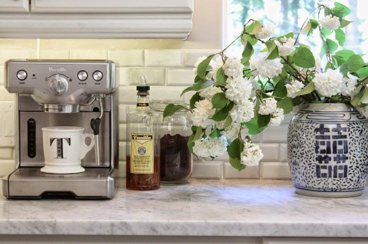 ciao! newport beach: favorite home coffee stations