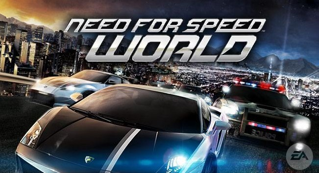 [NFS World] Rencontre Online Need+For+Speed+World+Free+Download