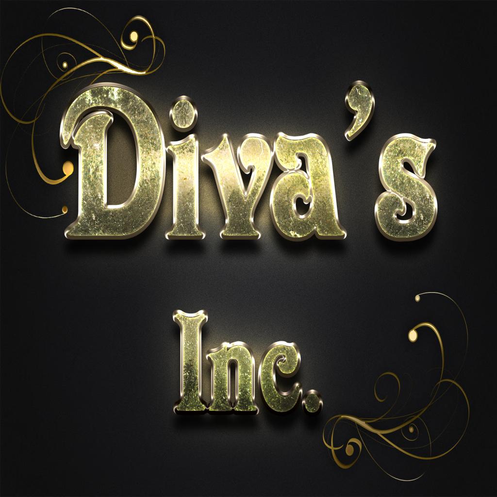 ...:::Diva's Inc:::...