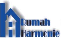 Rumah Harmonie