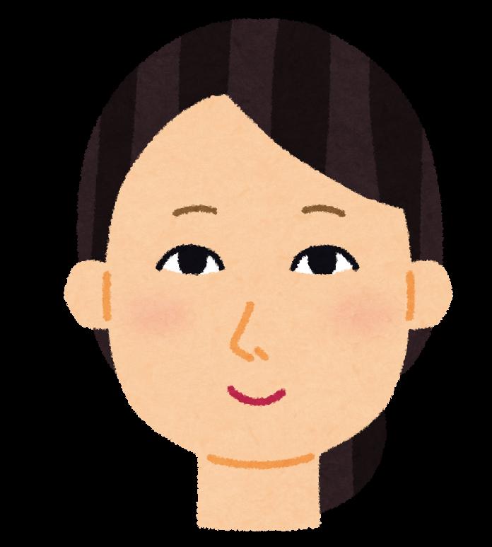 顔の画像 p1_24
