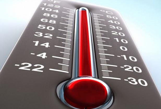 أفضل البرامج لقياس درجة حرارة قطع هاردوير الحاسوب و التدخل قبل فوات الأوان