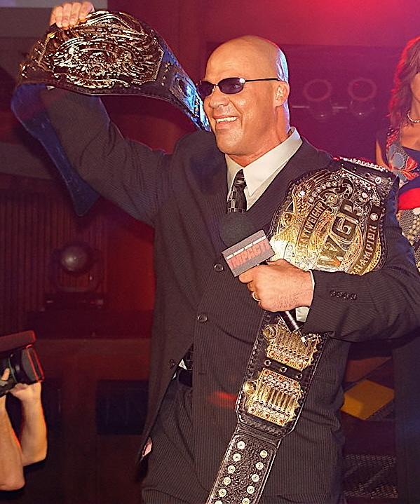 Kurt_Angle_TNA