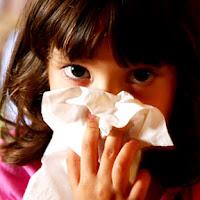 Tanda  Penyakit Sinusitis