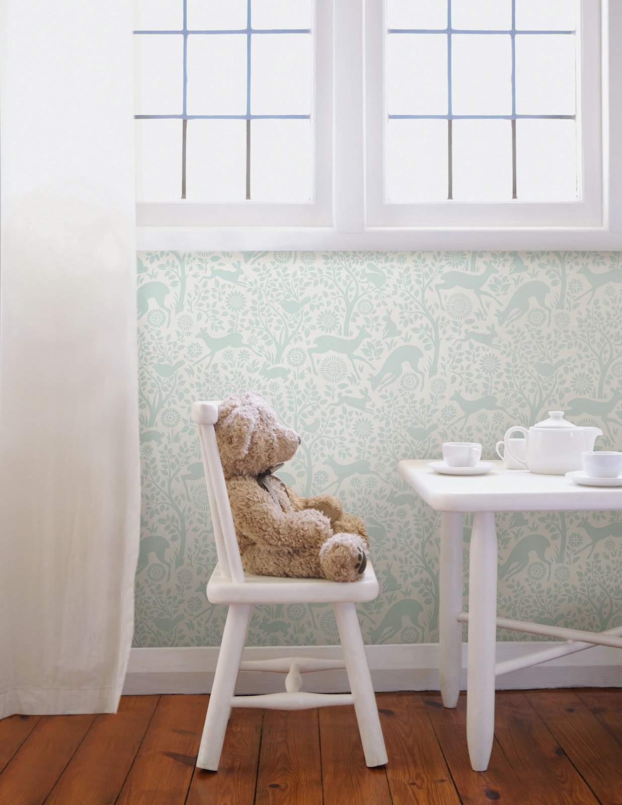 https://www.wallcoveringsforless.com/shoppingcart/prodlist1.CFM?page=_prod_detail.cfm&product_id=44850&startrow=1&search=1234&pagereturn=_search.cfm
