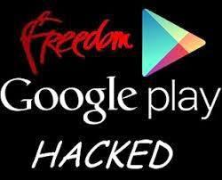 Freedom V 1.0.7a [Versi Terbaru]