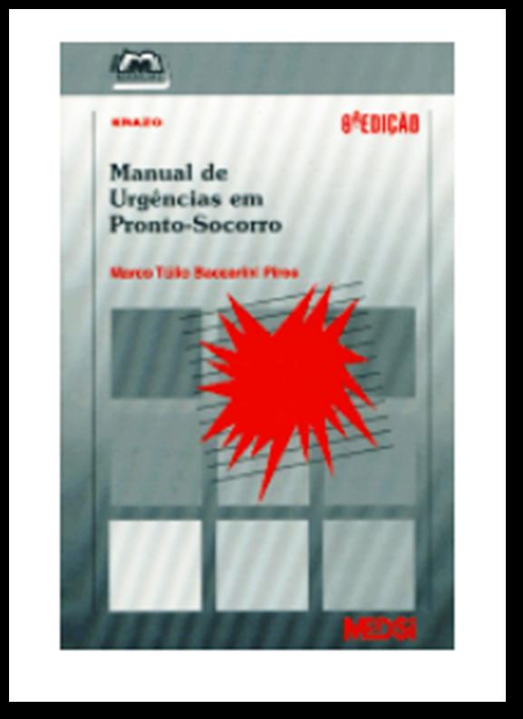 T CNICO DE ENFERMAGEM DO PRONTO ATENDIMENTO - PDF