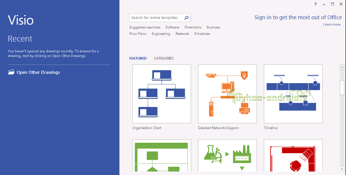 Free Download Visio 2013 32 Bit With Crack