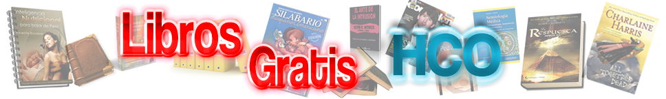 Libros Gratis Hco