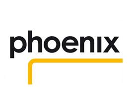 Phoenix de Alemania