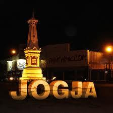 Jalan-Jalan Jogja, 988BET Agen Bola Untuk Prediksi Piala Eropa 2012, Fairbet88.com dukung fairplay EURO 2012