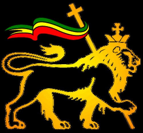 Rastamind So What Rastafari Is