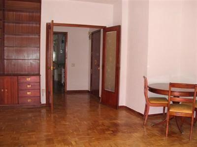 pisos viviendas y apartamentos de bancos y embargos los