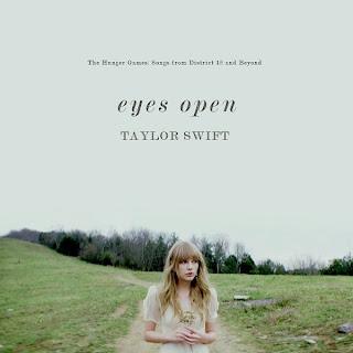 Taylor Swift Lyrics on Taylor Swift   Eyes Open Lyrics Guitar Chord   Aguitarchords Com
