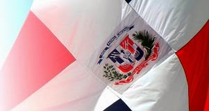 Orgullosamente Dominicano