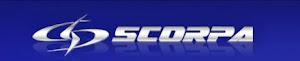 SCORPA S.P.I.N. MOTORCYCLES