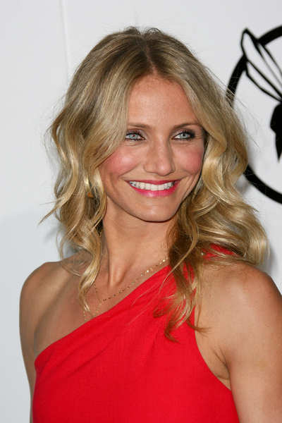 cameron diaz haircut 2011. pictures Cameron Diaz for Elle