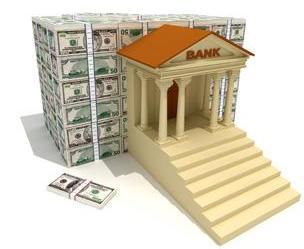 causas inflacion monetaria