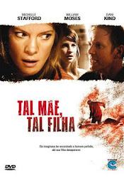 Baixar Filme Tal Mãe, Tal Filha (Dublado) Online Gratis