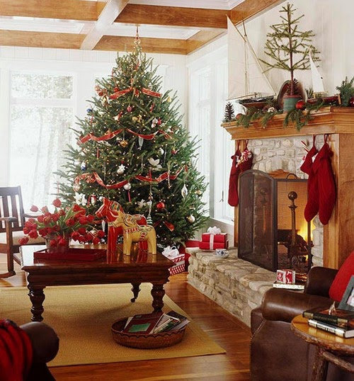 http://youlikeitmy.blogspot.com/2014/11/christmas-home-decorate-easy-ideas.html